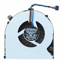 HP 4530S 6460B EliteBook 8460P 8470P Cpu Cooling Fan 646285-001 641839-001