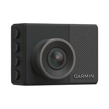 Garmin Dash Cam 45 KAMERA 5.08cm 2Zoll LCD Display 2,1 MP GPS WLAN