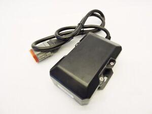 ZTR M6H TTU28H400Z-ZTR01Telematics Control Module Genie New