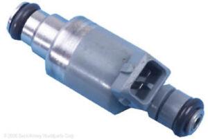 Fuel Injector - Reman  Beck/Arnley  155-0163