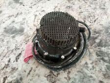 Little Giant NK-2 1/40 HP 230V 12.3 Ft Max Head Centrifugal Pump