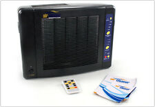 Purificador generador de ozono Air Cleaner