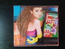 Ayumi Hamasaki - Next Level 2 CD + DVD - AVCD23856