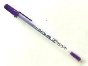 Sakura Gelly Roll Moonlight Ink Pens - NEW