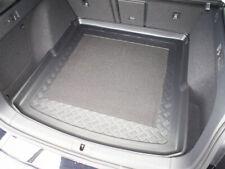 Kofferraumwanne VW Golf 7 Variant 9.2013-