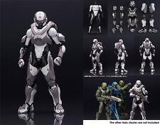 Kotobukiya 1:10 HALO Spartan Athlon Artfx+ Statue 18cm