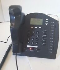 Allworx 9212 VoIP IP Business Phone - Includes power supply