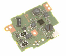 CANON EOS 80D POWER CIRCUIT PCB ASSEMBLY DC DC NEW