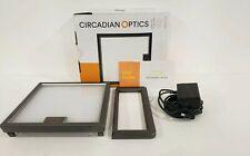 Circadian Optics Lumine Edition Light Therapy Lamp