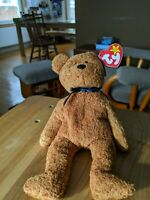 Ty Beanie Baby Fuzz - MAKE OFFER!!! THERE ARE NO BAD OFFERS!