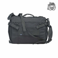 5.11 TACTICAL RUSH DELIVERY MIKE BAG 56176 / BLACK 019 * NEW *