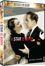 A Star Is Born [New DVD]