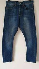 Topman Jeans - Size 32S - RRP £40
