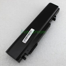 Dell XPS 16 1645 1640 1647 Battery W298C 312-0814 U011C U331C CN-0U331C 6Cell