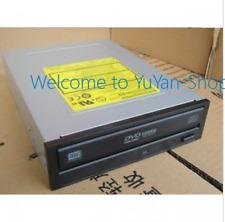 1PC Used FOR Panasonic DVD-RAM Cartridge DVD Burner SW-9576-C #T1284 YS