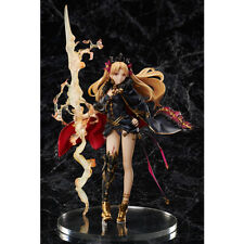 Fate Grand Order Lancer Ereshkigal 1/7 Scale Figure Aniplex  from Japan Preorder