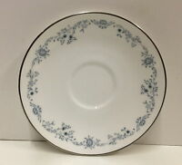 Royal Doulton ANGELIQUE Saucer H4997 More Items Available BEST