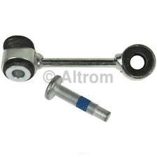 Suspension Stabilizer Bar Link-Base Front NAPA/ALTROM IMPORTS-ATM L2504002