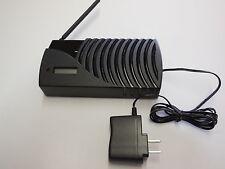 Wireless Driveway Alarm Motion SensorWDWA-8