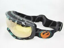 DRAGON Snow Goggle ROGUE K Gradient Logo / Orange Ion 722-2903
