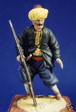 Comandante Giannizzero della guardia (STO062)
