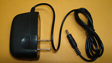Brand New Wall Home AC Charger fits Nokia 1110 1112 2600 2610 6020 6021 3300