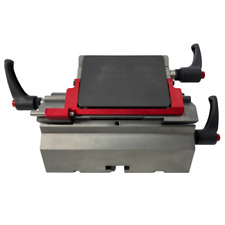 Microtome Knife Holder Disposable High Profile Blade Assembly Rotary Microtome