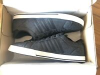 Adidas Neo SE DAILY VULC Casual Lifestyle Skateboard Men's Shoe
