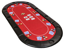 Casino Tables & Layouts