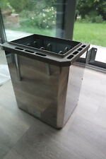 WEKA Saunaofen SHG Classic 4 5 KW 400 V