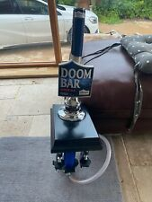 More details for beer engine pump doombar