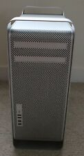 Mac Pro 2009 (4,1) upgraded to 5,1