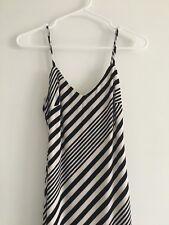 NWT Ralph Lauren Dress Size 2P