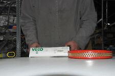 filtro de aire véco vy5077 MA137 FIAT 127 235X180X35