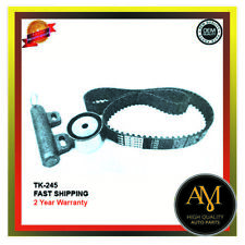 Timing Belt Kit for Dodge Neon 95-02 L4 2.0L & Plymouth Neon 95-98 L4 2.0L
