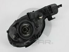 ✔ NEW OEM MOPAR DODGE NEON RIGHT HEADLAMP HEADLIGHT V7108508AA SHIPS TODAY