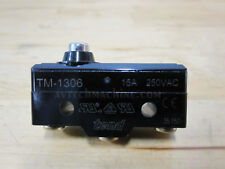 Tend Micro Switch TM-1306