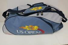 Wilson Us Open Tennis Duffel Bag