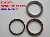 Bearing & deflector & seal Toyota Venza coupling  41303-68010 41303-68013