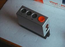 AGFA Color 250/250AV AGFATON Diavertonungsgerät Vertonungsgerät