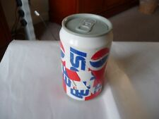Vintage-PEPSI-Can-3D-Sliding-Puzzle-Game