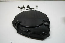 SUZUKI  1998 GSXR SRAD 750 OEM right side Engine Clutch cover