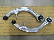 NISSAN 2005-2007 350Z, 2003-2007 G35 Coupe Front Compression Rod Kit LH RH OEM