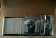 2000 Bowman Baseball Set 1-440 cards Loaded with Rookies