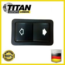 FOR BMW E38 7 E39 5 ELECTRIC WINDOW CONTROL SWITCH FRONT OR REAR 61318368974