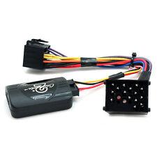 ctsrv002.2 ROVER 25 45 75 AUTORADIO VOLANT contrôle Interface adaptateur