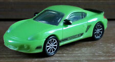 Kinder Surprise Toy - Porsche Cayman - 1:87 Scale? - USED