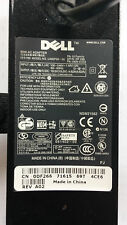 Dell Laptop Power Supply 90W-AC adapter MODEL LA90PS0-00