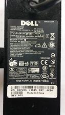 Dell Laptop Power Supply 90W-AC adapter MODEL LA90PS0-00