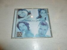 THE CORRS - Talk On Corners - Special Edition Limited 1998 UK 15-track CD